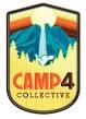 Camp4 logo