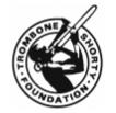 Trombone Shorty Foundation logo