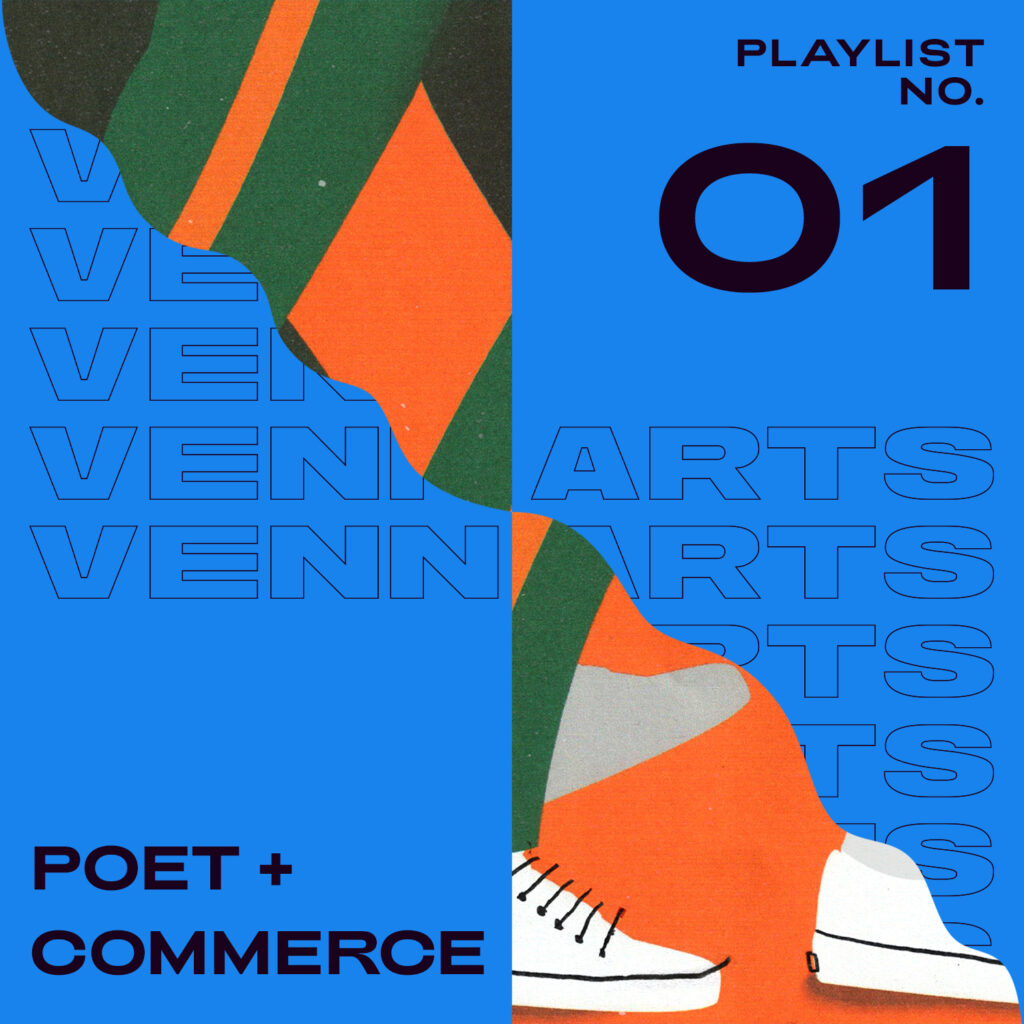 Venn Arts Poet + Commerce temp image